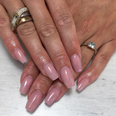acrylnagels nagelsalon nagelstudio zwolle